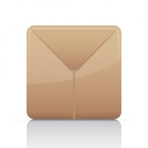 carton_approvisionnement