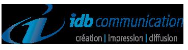 - IDB Communication – l'impression écologique